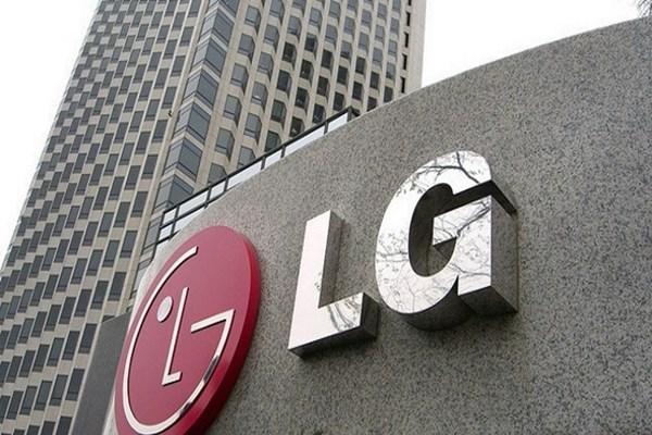 LG Electronics đóng cửa trở lại nhà máy sản xuất TV tại Brazil do dịch COVID-19