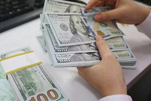 """FSB cảnh báo về """"lỗ hổng"""" của các quỹ đầu tư trong đại dịch COVID-19"""