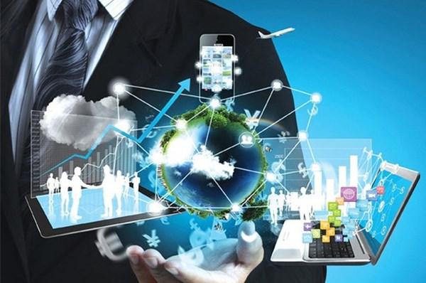 Tạo môi trường thuận lợi phát triển công nghệ số trong tổ chức tín dụng