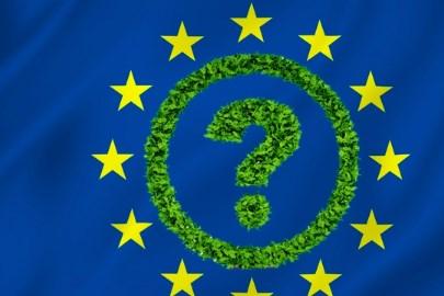 Châu Âu thành lập Liên minh Phục hồi Kinh tế Xanh hậu COVID-19