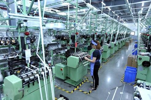 Doanh nghiệp Mỹ mong muốn hợp tác, đầu tư tại Việt Nam