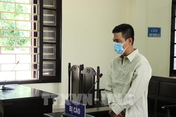 Ưu tiên đưa ra xét xử các vụ án liên quan đến phòng, chống dịch COVID-19