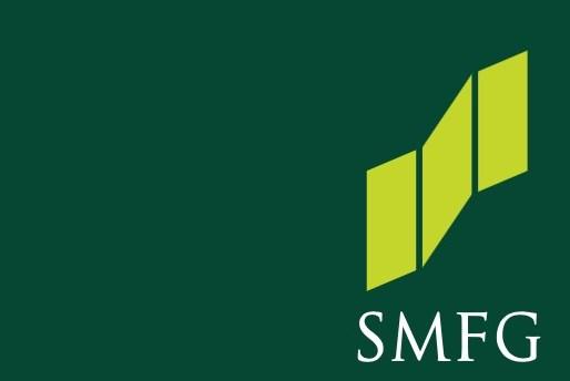 Nhật Bản: Sumitomo Mitsui sẽ ngừng cấp tài chính cho các dự án điện than mới