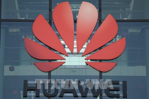 Anh khẳng định vẫn để Huawei tham gia xây dựng mạng 5G