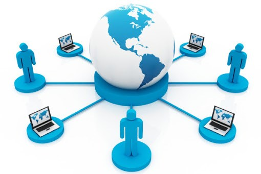Phó Thủ tướng Trương Hòa Bình: Đẩy nhanh tiến độ xây dựng Chính phủ điện tử