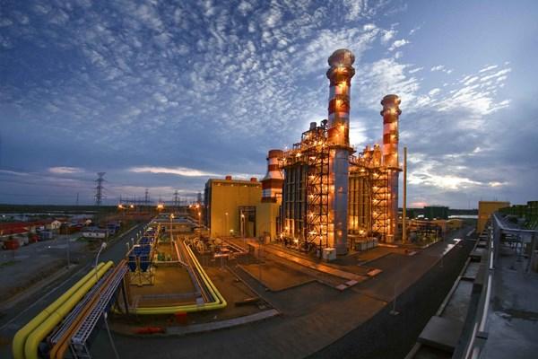 PV Power đạt mốc 200 tỷ kWh điện