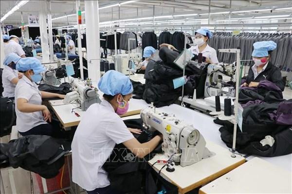 Đà Nẵng: Khảo sát chính xác, sớm đưa gói hỗ trợ an sinh xã hội đến với người dân