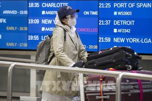 Đại sứ quán Việt Nam tại Canada khuyến cáo về các chuyến bay chưa được cấp phép