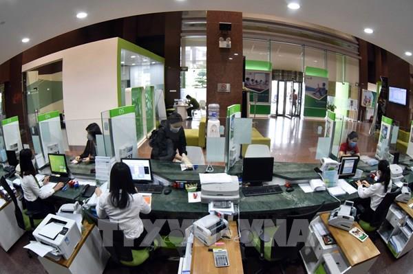 Ngân hàng duy nhất lọt top 10 thương hiệu giá trị nhất Việt Nam