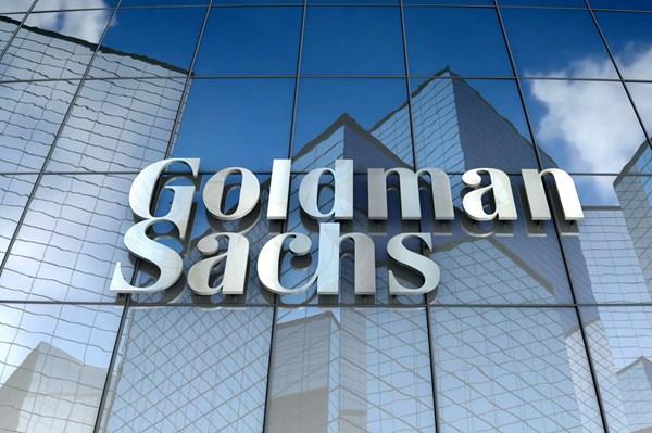 Goldman Sachs tìm kiếm nguồn khách hàng mới trong thời kỳ dịch bệnh