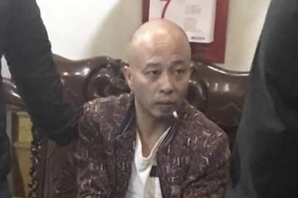 """Thái Bình: Nguyễn Xuân Đường bị khởi tố thêm về tội """"Cưỡng đoạt tài sản"""""""