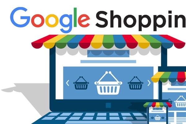 Miễn phí dịch vụ Google Shopping cho thương nhân Mỹ tới hết tháng 4/2020