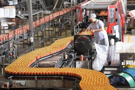 Triển vọng phục hồi kinh tế Trung Quốc còn nhiều bấp bênh