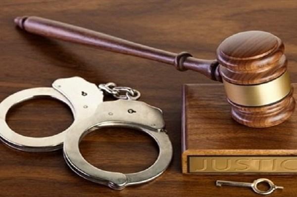 Đề nghị truy tố 6 bị can trong vụ sai phạm đất đai ở Phan Thiết
