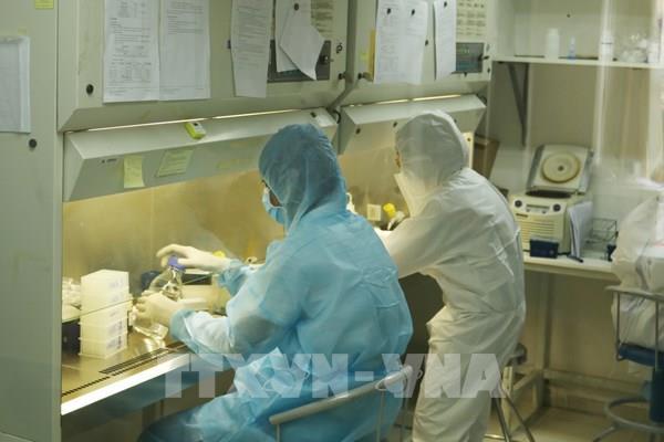 Hiểu rõ hơn về kỹ thuật xét nghiệm Realtime RT-PCR phát hiện virus SARS-CoV-2