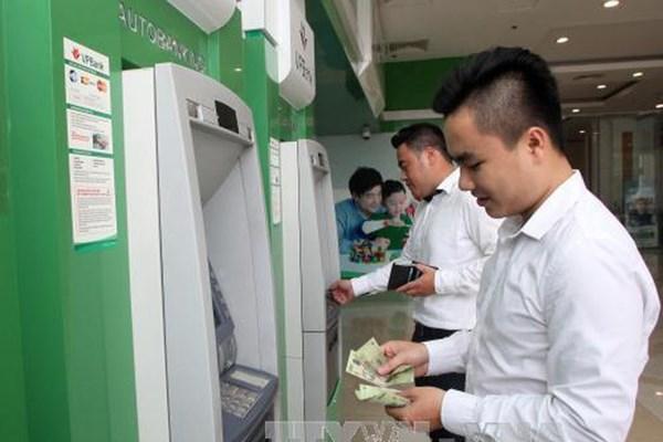 Hiệp hội ngân hàng Việt Nam kiến nghị miễn, giảm nhiều loại phí