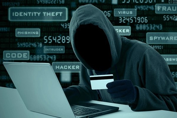 Cảnh báo lừa đảo qua hình thức mua hàng trực tuyến, mạng xã hội