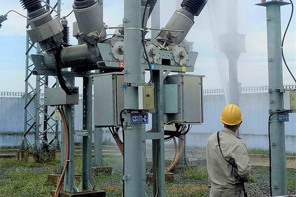Lịch cắt điện Đà Nẵng ngày mai 30/10 cập nhật mới nhất