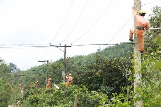 Lịch cắt điện Đồng Nai ngày mai 23/7 cập nhật mới nhất