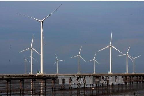 Liên doanh Nhật Bản đầu tư vào năng lượng tái tạo tại Campuchia