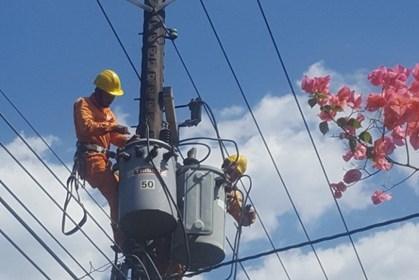 Lịch cắt điện Đồng Nai hôm nay 30/6 cập nhật mới nhất
