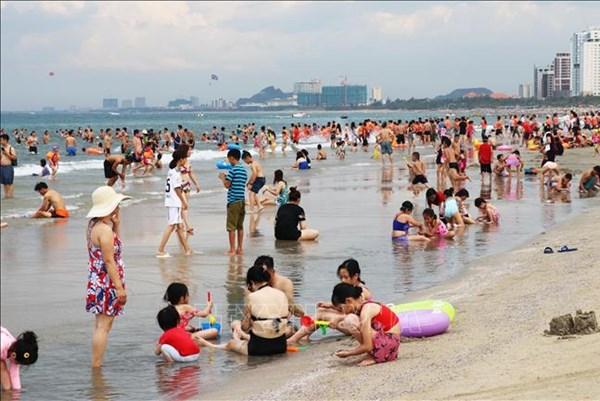 Các khu, điểm du lịch nào ở Đà Nẵng mở cửa dịp 30/4 và 1/5?