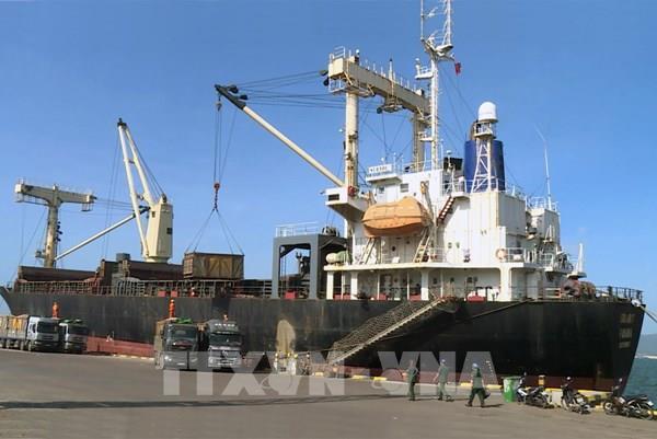 EVFTA: Ngành hàng hải cần làm gì để nắm bắt cơ hội?