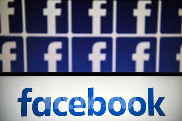 Facebook ghi nhận doanh thu cao hơn kỳ vọng trong quý I