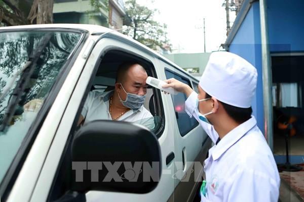 Reuters: Việt Nam chứng tỏ sự thành công trong ứng phó đại dịch COVID-19
