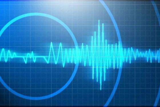 Động đất 6,1 tại miền Nam Philippines
