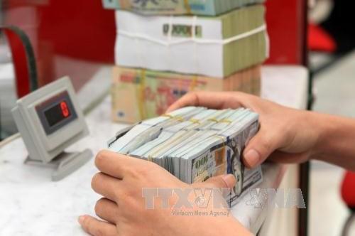 Ngân hàng Nhà nước tạo điều kiện cho các tổ chức tín dụng giảm lãi suất