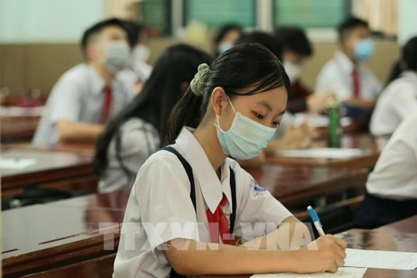 Năm học tới các trường ngoài công lập của Hà Nội được phép tuyển sinh từ khi nào?