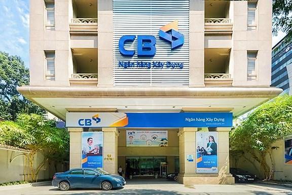 Ngân hàng CB giảm lãi suất vay tối đa 2%/năm hỗ trợ khách hàng