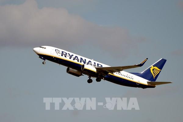 Các hãng hàng không châu Âu giảm mạnh giá vé để hút khách