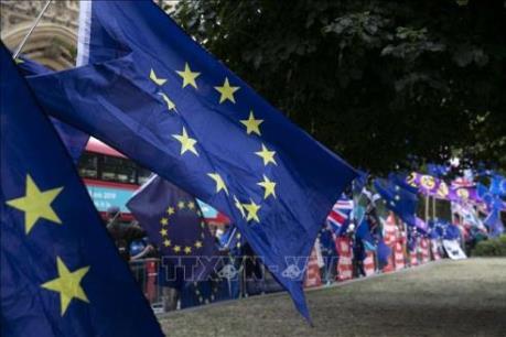 Brexit không thỏa thuận có tác động gì đến kinh tế EU?