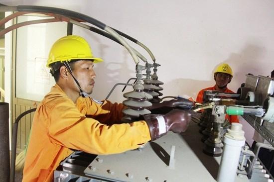 Lịch cắt điện Đồng Nai hôm nay 5/7 cập nhật mới nhất
