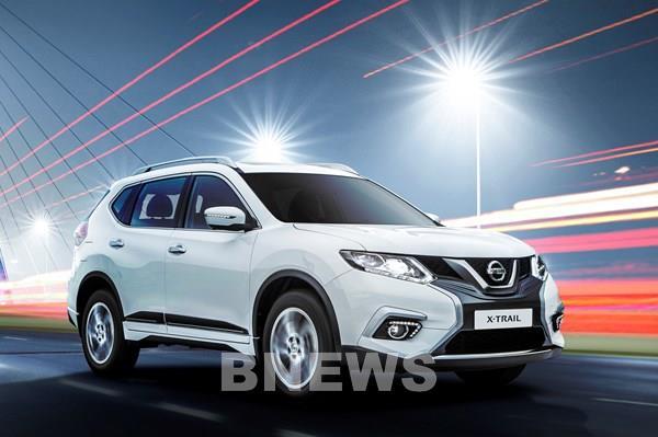 Bảng giá xe ô tô Nissan tháng 5/2020, Nissan Việt Nam ưu đãi hàng loạt mẫu xe