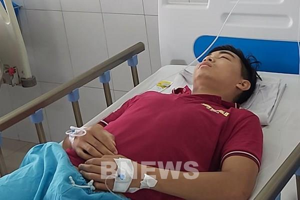 Đà Nẵng: Xử phạt các cơ sở kinh doanh gây ngộ độc thực phẩm ở Hòa Vang