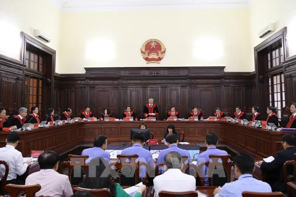 Xét xử giám đốc thẩm vụ án Hồ Duy Hải: 6 vấn đề Viện Kiểm sát đề nghị điều tra lại