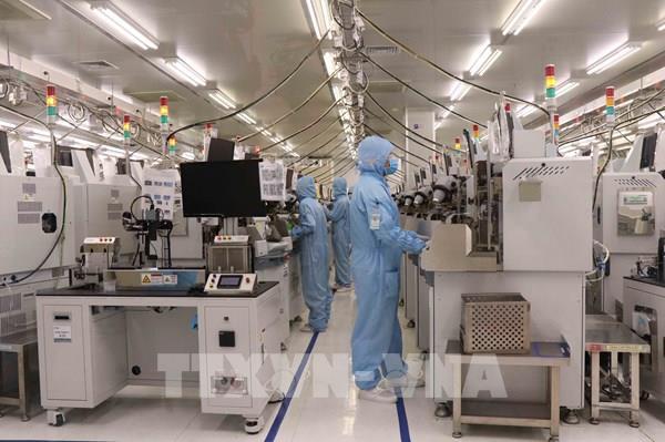 Doanh nghiệp chuẩn bị kỹ cho các luồng chuyển dịch sau dịch COVID-19