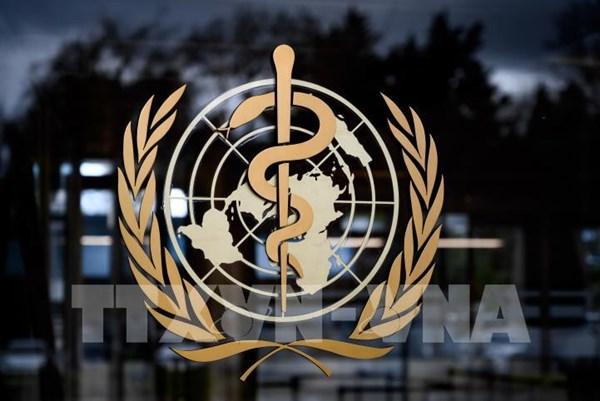 WHO tiếp tục cảnh báo về nguy cơ tái bùng phát COVID-19