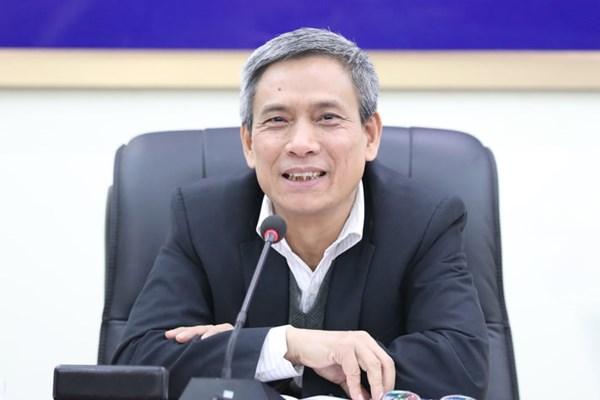 TTK Hiệp hội Ngân hàng: Tăng cường cho vay hỗ trợ DN vẫn phải đảm bảo an toàn hệ thống