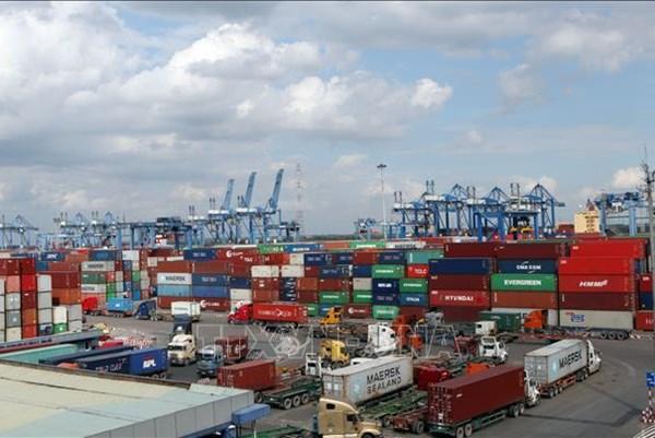 Hội nghị Thủ tướng với doanh nghiệp: Đón bắt cơ hội tăng trưởng kinh tế