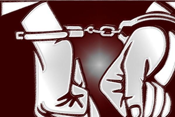 Lâm Đồng: Khởi tố, bắt tạm giam nhóm đối tượng đòi nợ thuê