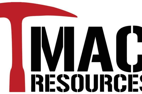 Trung Quốc muốn thâu tóm nhà sản xuất vàng TMAC Resources của Canada