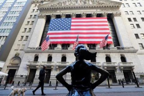 Dịch COVID-19 thúc đẩy hình thành các quy tắc giao dịch tài chính mới