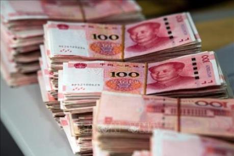 Trung Quốc sẽ áp dụng 11 biện pháp cải cách tài chính