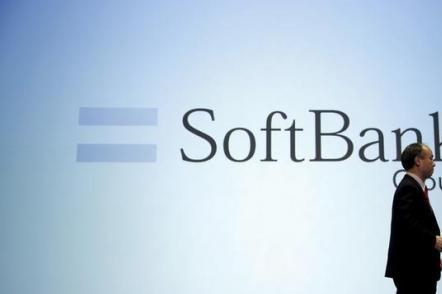 SoftBank Corp dự kiến đạt lợi nhuận hoạt động 8,6 tỷ USD tài khóa 2020-2021
