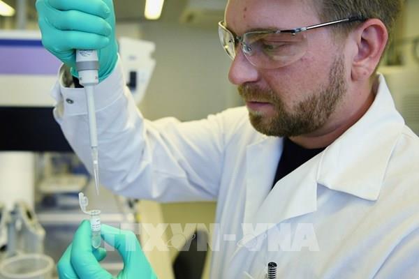 Ngành dược châu Âu hối thúc các chính phủ xây dựng kho dự trữ thuốc