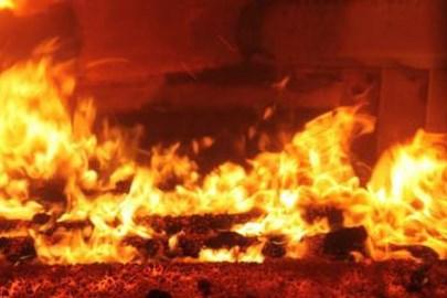 Nga: Cháy cơ sở chăm sóc sức khỏe tư nhân, 9 người thiệt mạng